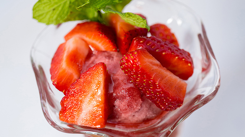 Web Gallery Dessert3